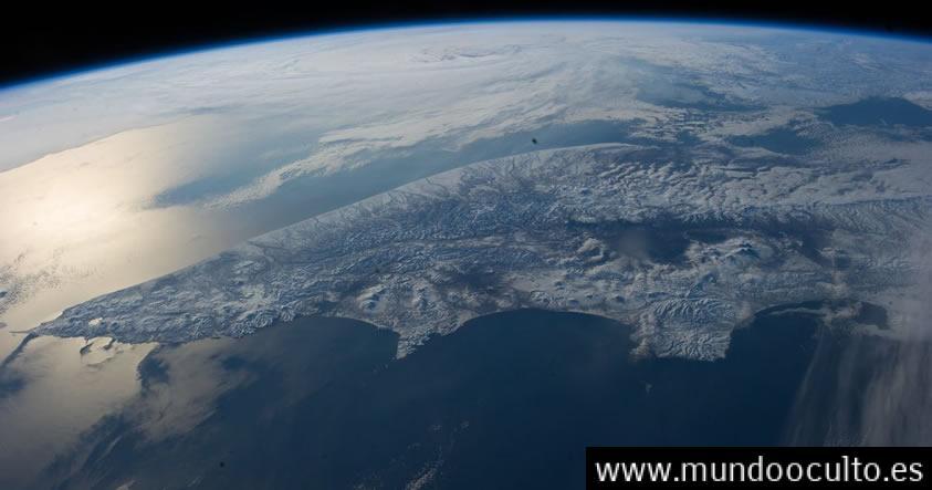 ¿Cómo será la Tierra dentro de 250 millones de años?