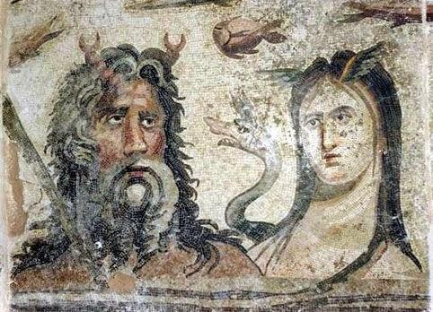 Descubre toda la verdad sobre la existencia de los CÍCLOPES