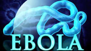 El ébola y la Implicación de Estados Unidos
