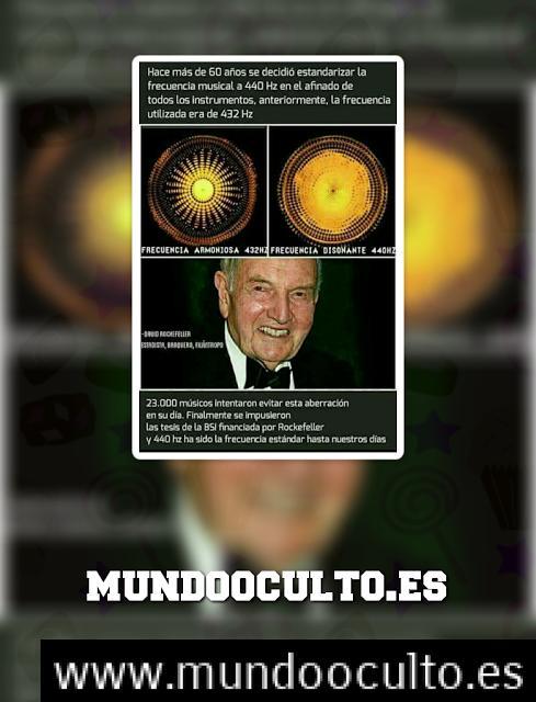 Misterios y Leyendas con Raúl Andrés: Magia, un poder ancestral• El espíritu del dardo