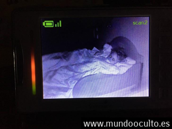 La Verdad De Los Videos De Bebés Poseídos