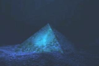 ¿Los antiguos Egipcios eran los DESCENDIENTES directos de los ATLANTES?