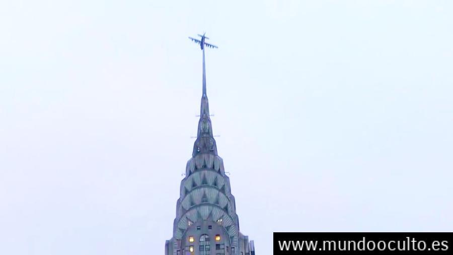 ¿Qué pasó en Nueva York el 13 de diciembre?