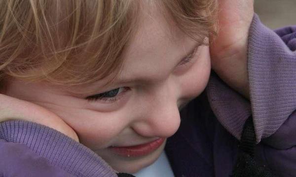 La clave contra el autismo podría estar en la tripa y no en el cerebro