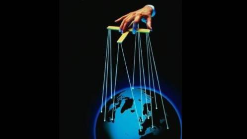 Iluminati : 6 escuelas para controlar el mundo.