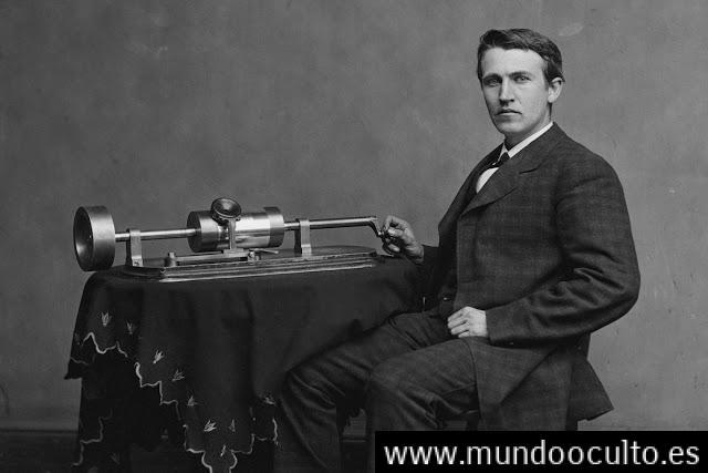 5 grandes cientificos interesados por lo paranormal 1 1 - 5 grandes científicos interesados por lo paranormal