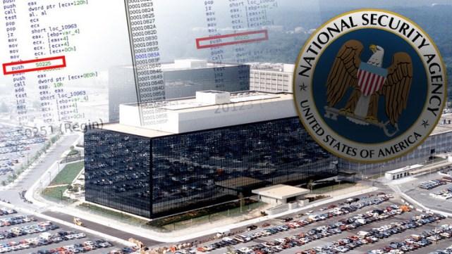 Snowden tiene razon Kaspersky Lab revela cómo espía la NSA