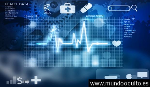 dc3d3b1a336fbbd51585e31c95f45c83 59 - El Peligro De Las Aplicaciones De Medicina Predictiva