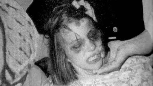 Diez casos de posesión demoníaca sin explicación