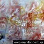 eebc2 portada pinturas rupestres aborigenes - El Código Angular: Mensajes Ocultos En Inscripciones Prehistóricas Y AntiguosMuros
