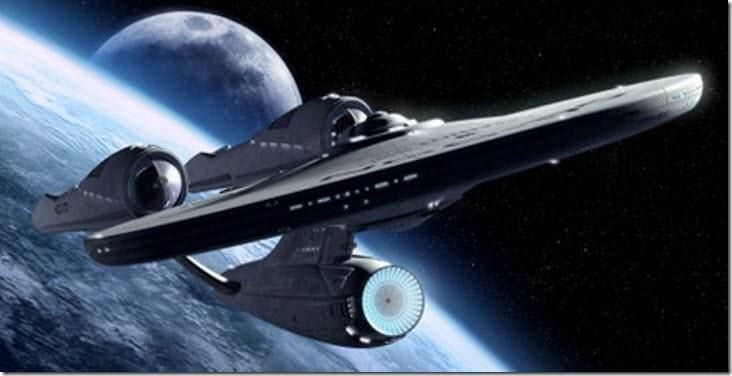 ¿Estamos más cerca de lo que creemos de realizar el primer viaje interestelar?