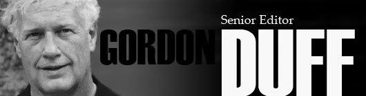 gordonduff - ¿TRUMP HA SIDO DESPOJADO SECRETAMENTE DE SU PRESIDENCIA?
