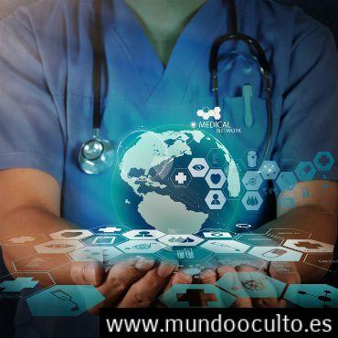 health it data - El Peligro De Las Aplicaciones De Medicina Predictiva