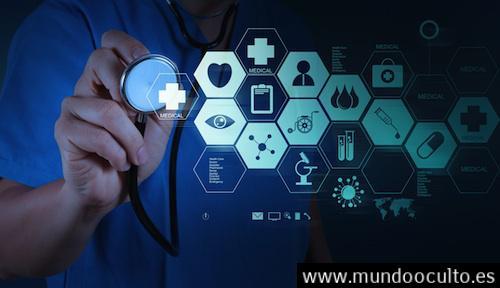 health data - El Peligro De Las Aplicaciones De Medicina Predictiva