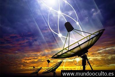 Astrónomos descubren misteriosas señales de radio repetitivas de origen extraterrestre