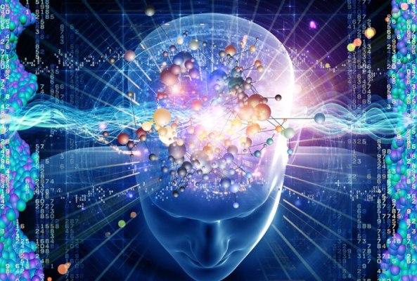 ¿Cómo los Pensamientos se convierten en Enfermedades?