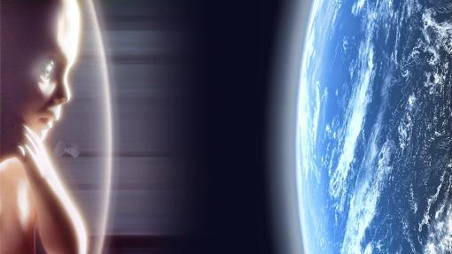 Los extraterrestres pueden ser una sola inteligencia y otras cinco