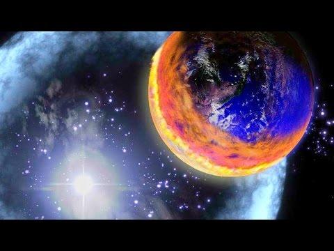 El gran acontecimiento que unió a los humanos hace 14000 años