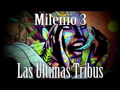 Milenio 3 – Las Últimas Tribus Perdidas. El Desastre de Fuentes de Valdepero