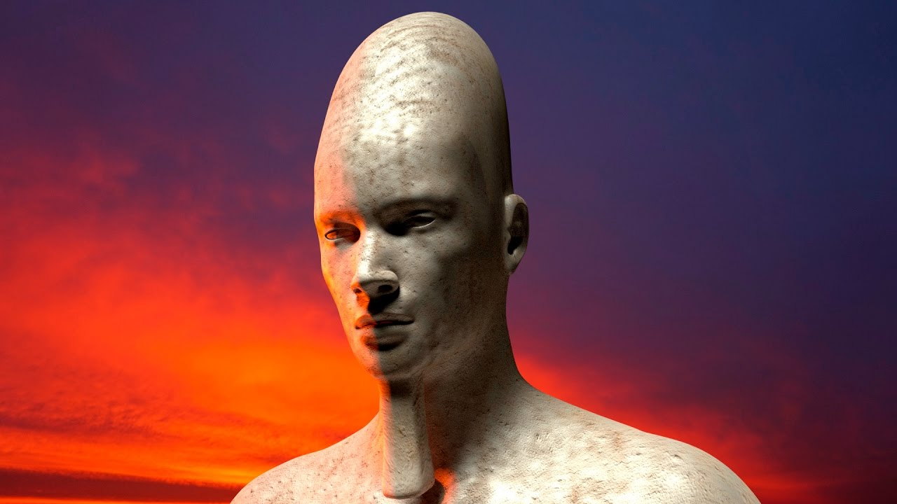 ¿Qué misterio esconde esta estatua de Ramsés II descubierta?