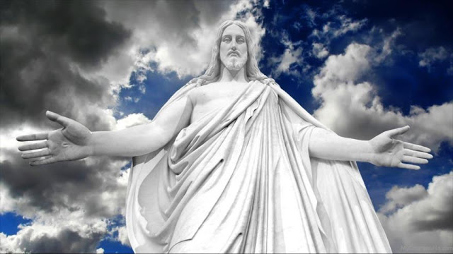 Científicos buscan rastrear ADN de Jesús ¿para clonarlo?