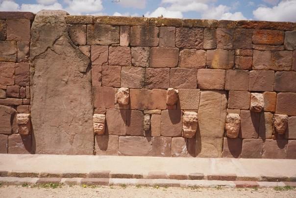 14927268067351923810387 - Antiguas metrópolis Anunnaki en la Tierra que la Historia convencional nos oculta