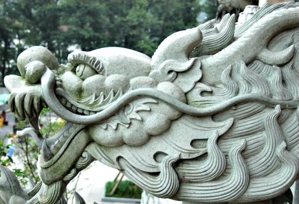 1492760289275 37118106 - ¿Existieron los dragones? En China tienen EVIDENCIAS definitivas.