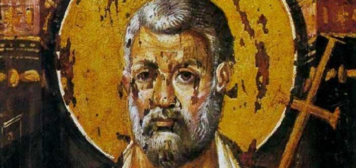 Apocalipsis de Pedro 3 - El Apocalipsis de Pedro que no se incluyó en la Biblia