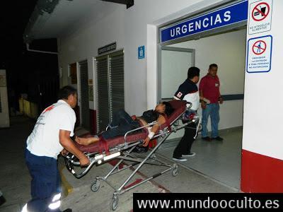 Cientos De NiñOs Hospitalizados Por Jugar Charly Charly...