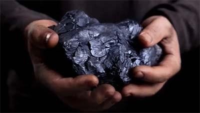 Broca descubierta dentro de carbón indicaría que una civilización avanzada existió hace millones de años