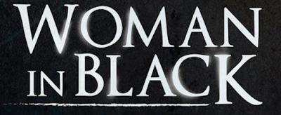 WOMAN IN BLACK: la verdad nunca contada