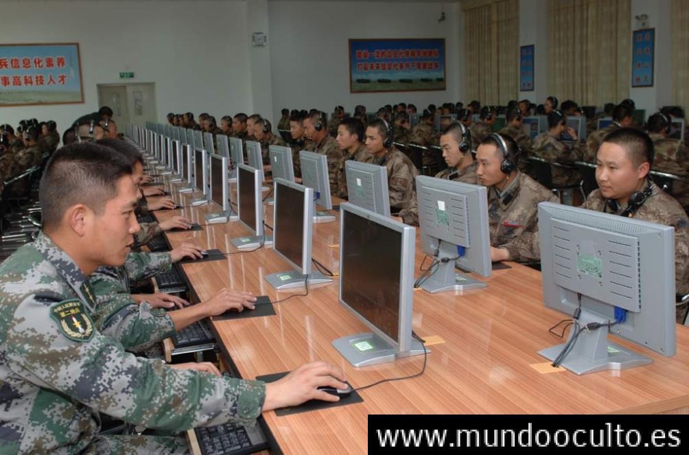 ScreenShot020 - Experto en seguridad afirma que un país desconocido se está preparando para una ciberguerra mundial