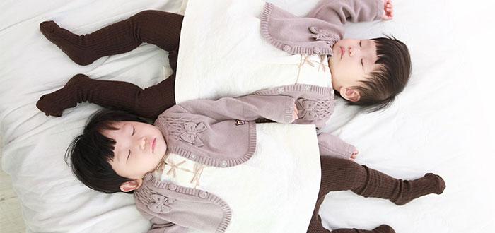 Telepatía entre gemelos, ¿es real este fenómeno?