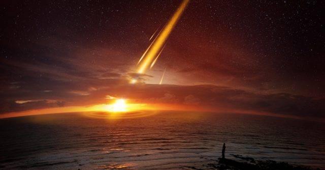 Antigua escultura en Turquía confirma el impacto de un cometa hace 13.000 años