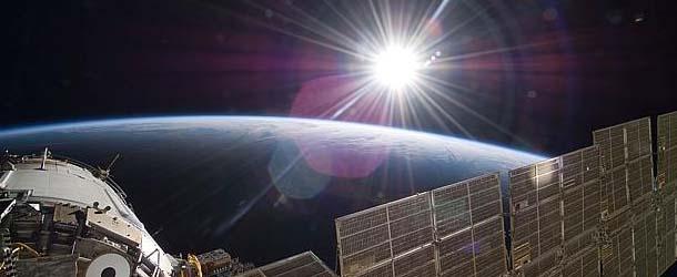 Los científicos investigan el «Triángulo de las Bermudas del Espacio»