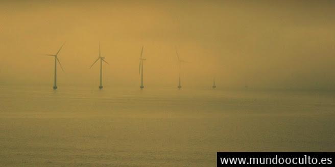 Suiza pretende limpiar la atmósfera de CO2, pero será gratis?
