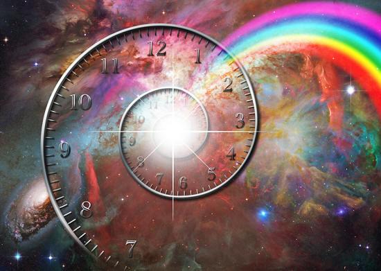 Los Registros Akáshicos – Una Base de Datos que Contiene un Registro del Viaje del Alma