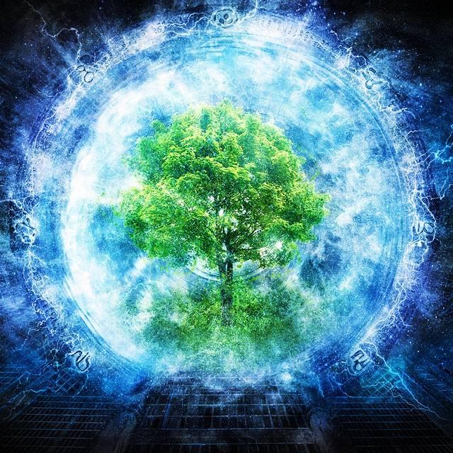 Confirman que la propia Tierra «trata de evitar» el cambio climático