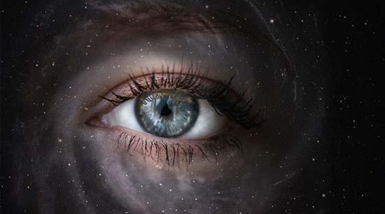 Qué es la intuición y cómo desarrollarla