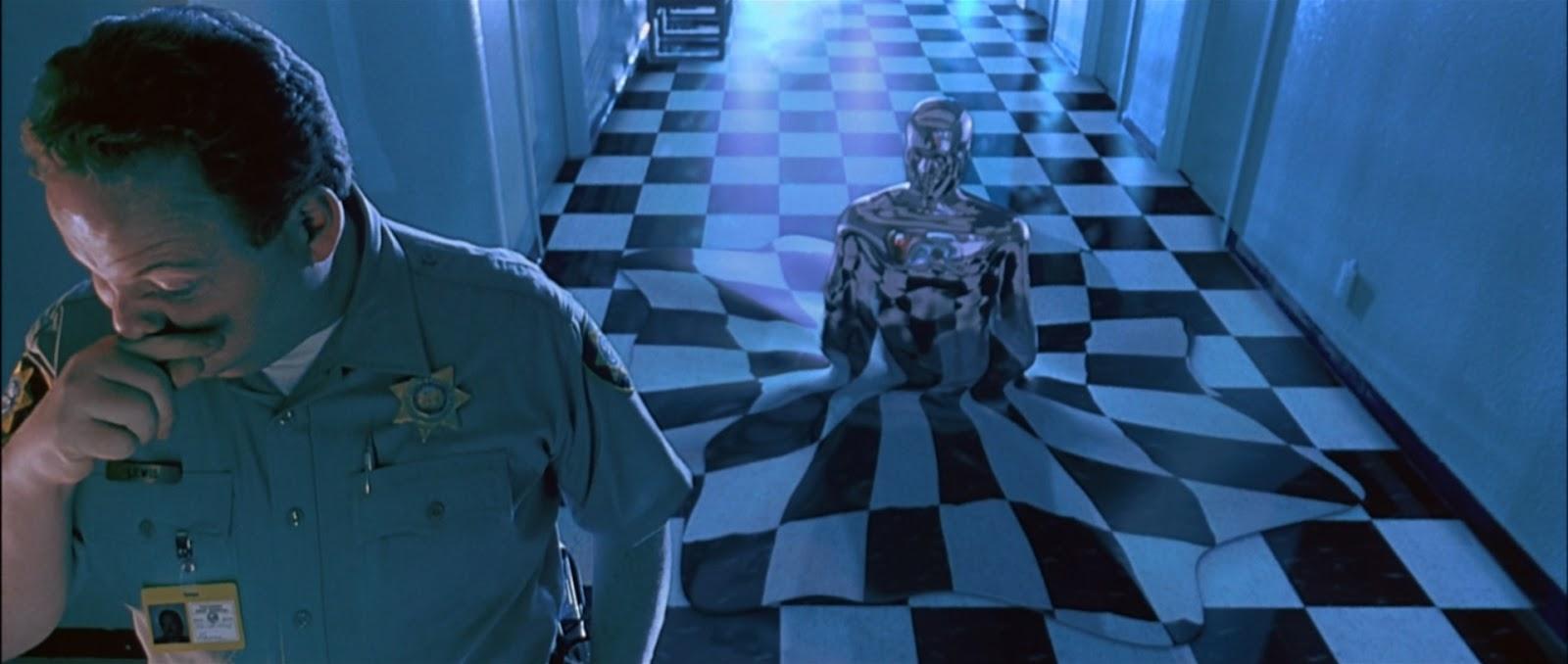 0a29aa9f65c46999e122710d1658e2a2 - Científicos logran crear gotas de metal líquido que pueden moverse como el T-1000