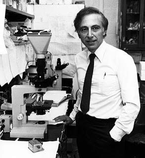 Dr. Robert Gallo: Yo creé el SIDA para deliberadamente despoblar la Humanidad
