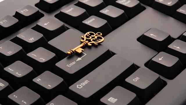 WikiLeaks revela cómo la CIA se hace con el control de los navegadores en la oficinas
