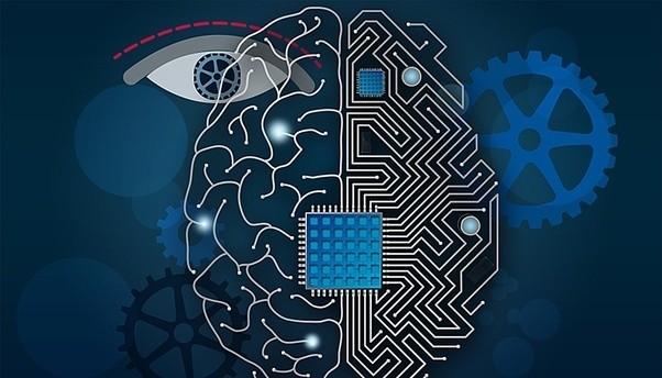 Cuidado, a punto de cruzar la linea de la inteligencia artificial