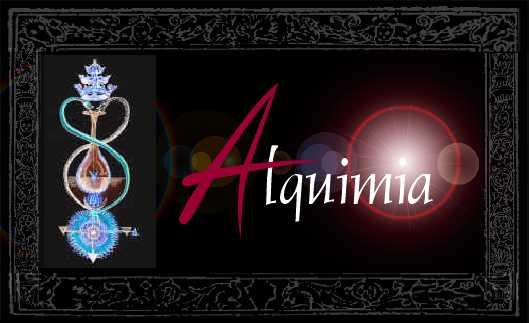 Horóscopo Alquimista Descubre cuál es tu elemento