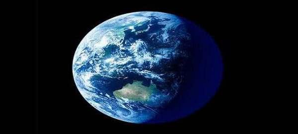 Los más grandes mitos del Sistema Solar