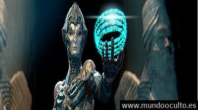Los Anunnaki: la historia prohibida de la humanidad.