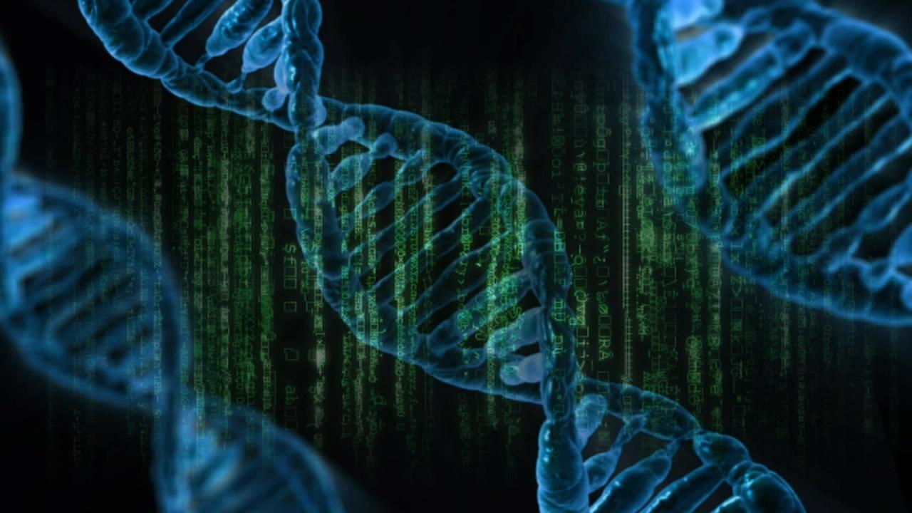 Microsoft planea almacenar sus datos en ADN en los próximos 3 años