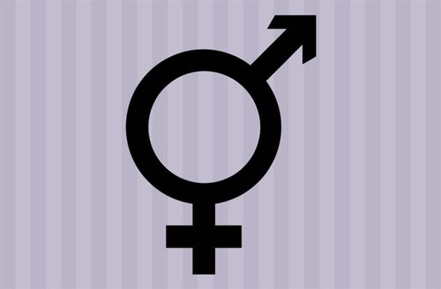 Las armas de feminización de masas