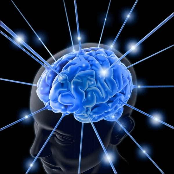 ¿Podemos ver otros mundos estimulando la glándula pineal?