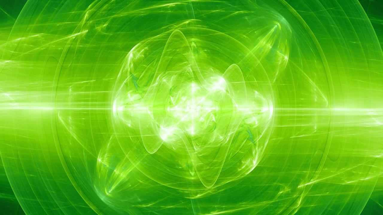Reactor de Fusión en UK alcanza los 100 millones de °C y consigue su primer Plasma